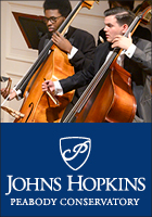 Johns Hopkins Peabody Institute