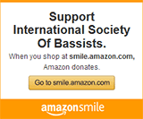 ISB - Amazon Smile