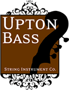 Upton Bass String Instrument Co.