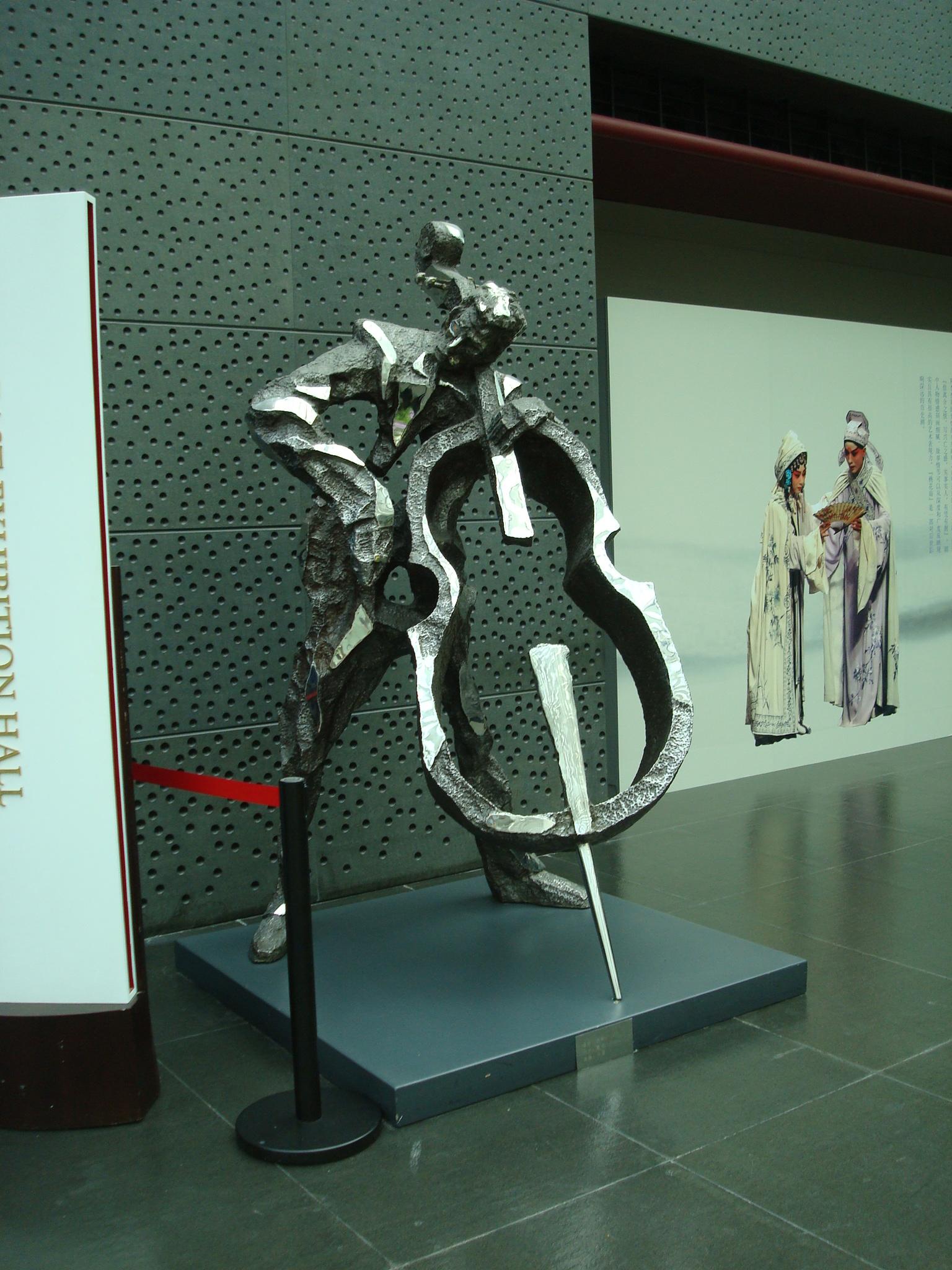 20110511-Beijing-Museum-large by Dan Pliskow