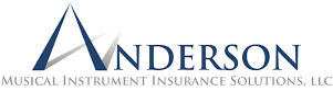 Anderson Musical Instrument Insurance Solutions