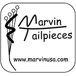 Marvin Cable Tailpiece